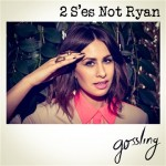 gossling-2-ses-not-ryan