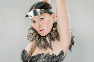tanya-tagaq-polaris-2014-winner