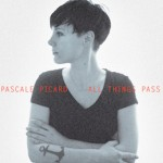Pascale-Picard-All-Things-Pass