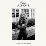 bryan-adams-tracks-of-my-years