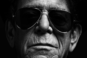 lou-reed-by-hedi-slimane