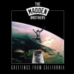 madden-bros-greetings-from-california