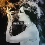 mara tremblay a la maniere des anges