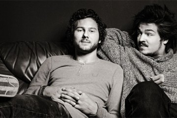milky_chance