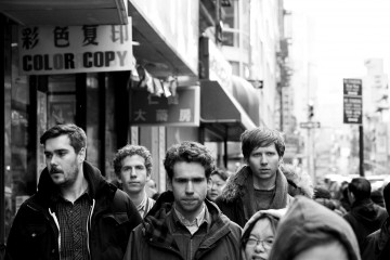 parquet-courts-band-photo-2014