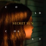 secret-sun-cold-coast