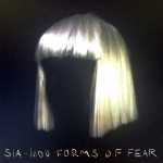 sia-1000-forms-of-fear-album