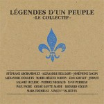 5-Collectif-Album