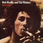 Bob-Marley-Catch-A-Fire-ORIGINAL-PRESS