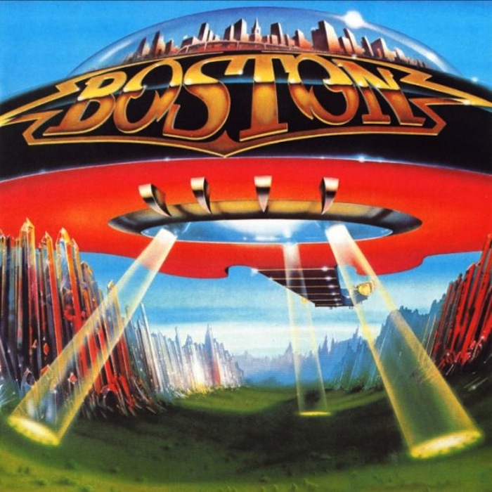 Boston-Don't_Look_Back