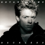 Reckless-Bryan-Adams