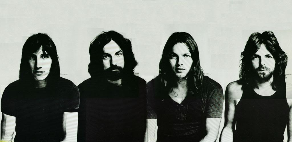 pink-floyd-meddle-band-photo