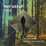 roy-assaf-second-row-behind-the-painter