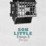 son-little-things-i-forgot-album