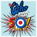 the who 50