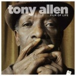 ton allen film of life