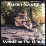karen-young-words-on-the-wind