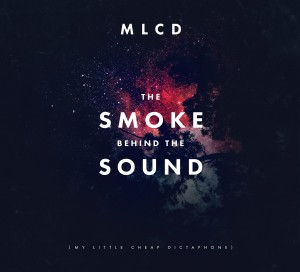 my-cheap-little-dictaphone-smoke