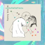 Constellations-Fanny-bloom