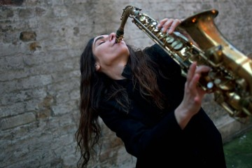 PJ-Harvey-new-album-2015