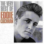 The_Very_Best_of_Eddie_Cochran