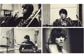 beatles-revolver-studio