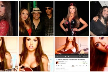jess-greenberg-youtube-star-photos