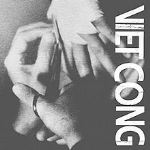 150x150_Viet_Cong_self_titled_album_cover