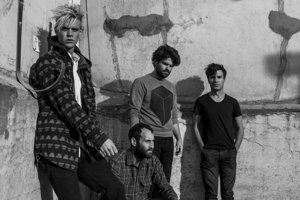VIET CONG… a step up from Women