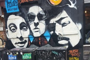 beastie-boys-paul's graffiti