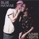 blue-hawaii-mixtape