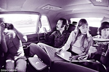 david-crosby-joni-mitchell