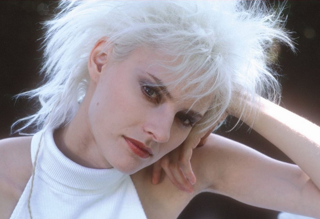Best Forgotten Songs of the 80s