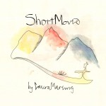 Short Movie laura marling