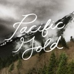 pacific gold band ep