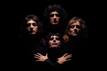 queen-bohemian-rhapsody-covers