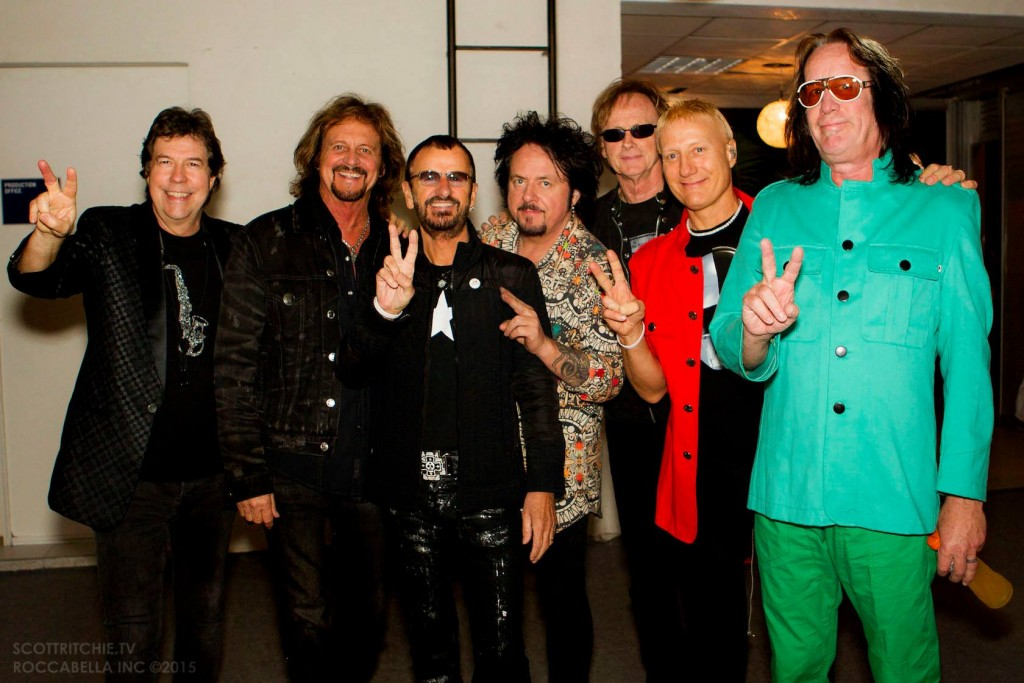 ringo-all-star-2015