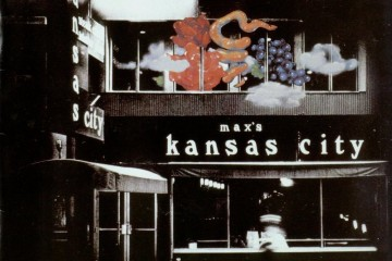 the_velvet_underground_-_live_at_max's_kansas_city_-_front_(2-2)