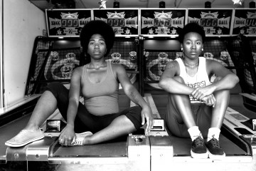 theeSatisfaction-photo