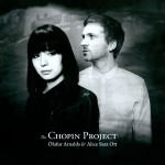Olafur-Arnalds-Alice-Sara-Ott-The-Chopin-Project