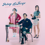 PokeyLaFarge_Something_Water