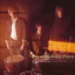 The Walker Brothers Best of