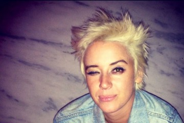 cat power 2012