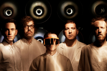 hot chip 2015 new