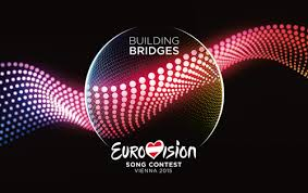 2015 EUROVISION Song Contest Semi-final 1 (pt 2)