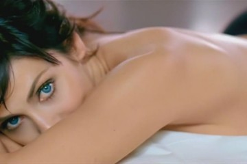 natalie-imbruglia-sexy-want