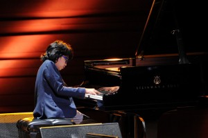 Joey Alexander (photo: Victor Diaz Lamich)