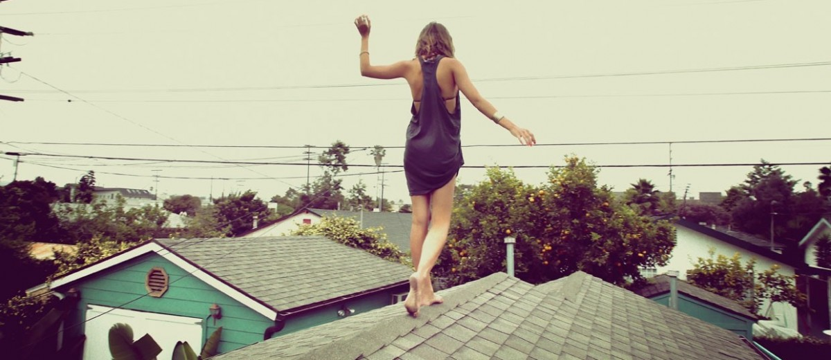alice on the roof2