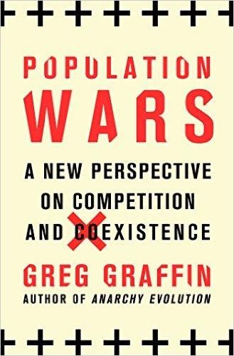 greg gaffin population wars