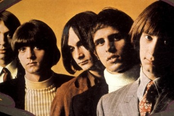 michel brown left banke